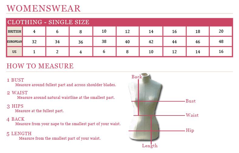 www massage guide uk 6 siden