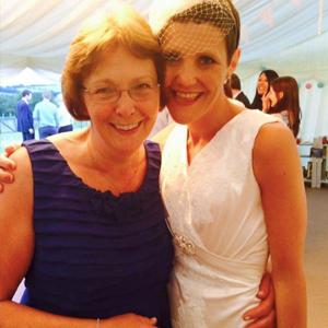 helen-our-brides